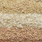 Rice/Grains